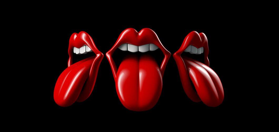 Mi a hóhér az a nyelvlökéses nyelés?